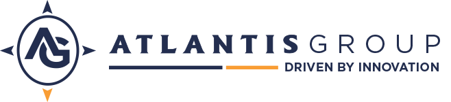 Atlantis Group